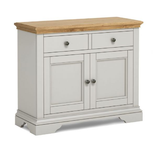 Cheshire Small Sideboard